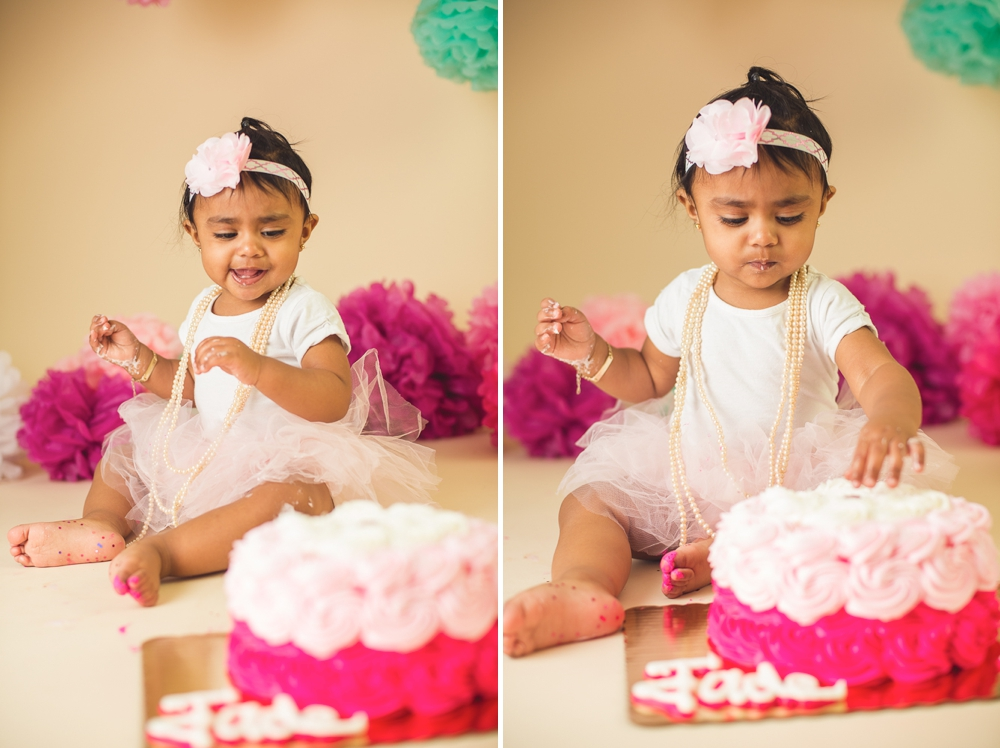 jade_first_birthday_cake_smash_long_island_Photographer-Collage 2.jpg
