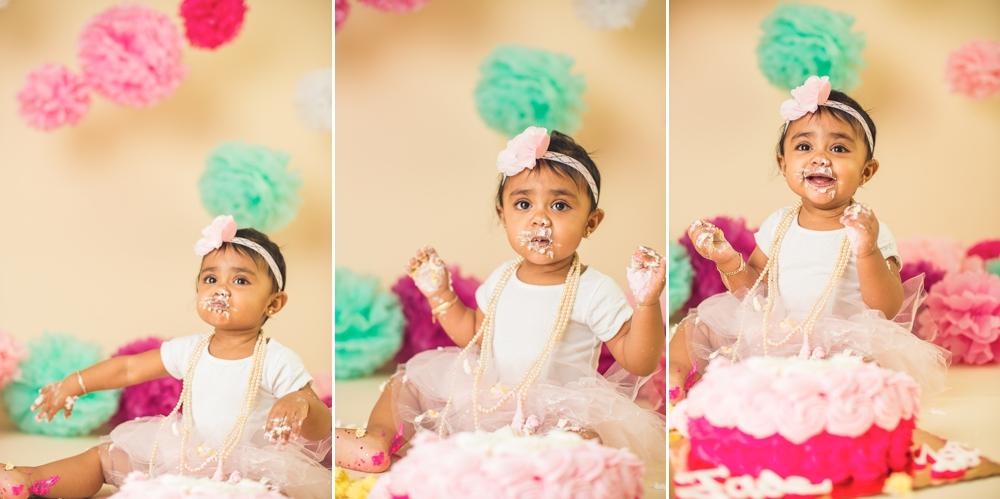 jade_first_birthday_cake_smash_long_island_Photographer-Collage 5.jpg