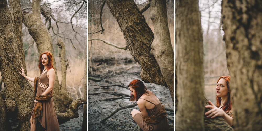 victoria_styled_shoot_wading_river_ny_winter_lake_woods_long_island_portrait_photographer-Collage 1.jpg