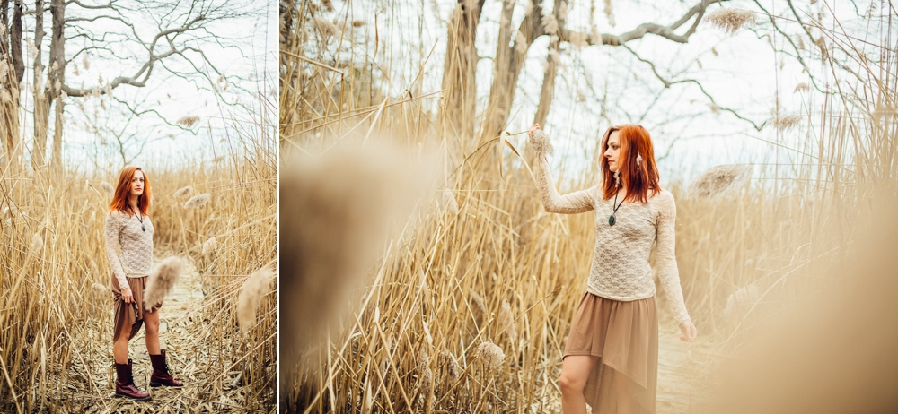 victoria_styled_shoot_wading_river_ny_winter_lake_woods_long_island_portrait_photographer-Collage 2.jpg