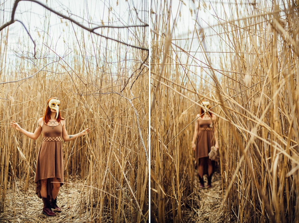 victoria_styled_shoot_wading_river_ny_winter_lake_woods_long_island_portrait_photographer-Collage 4.jpg