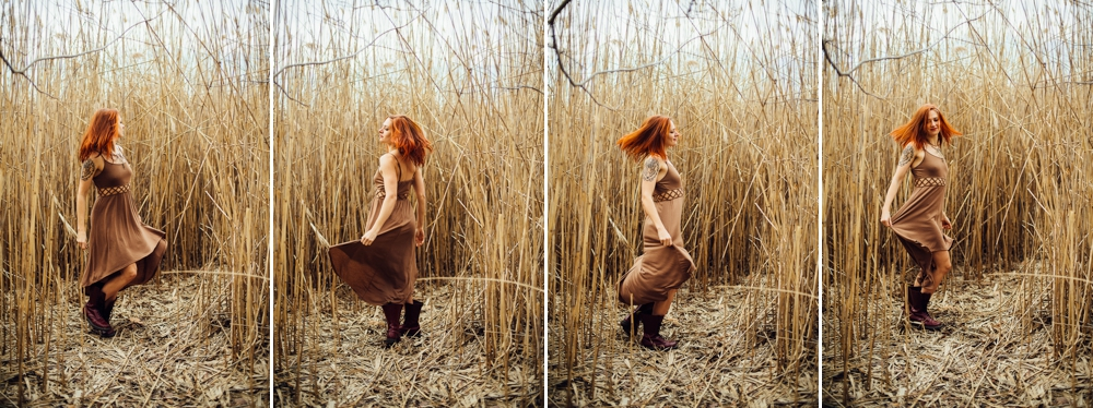 victoria_styled_shoot_wading_river_ny_winter_lake_woods_long_island_portrait_photographer-Collage 7.jpg