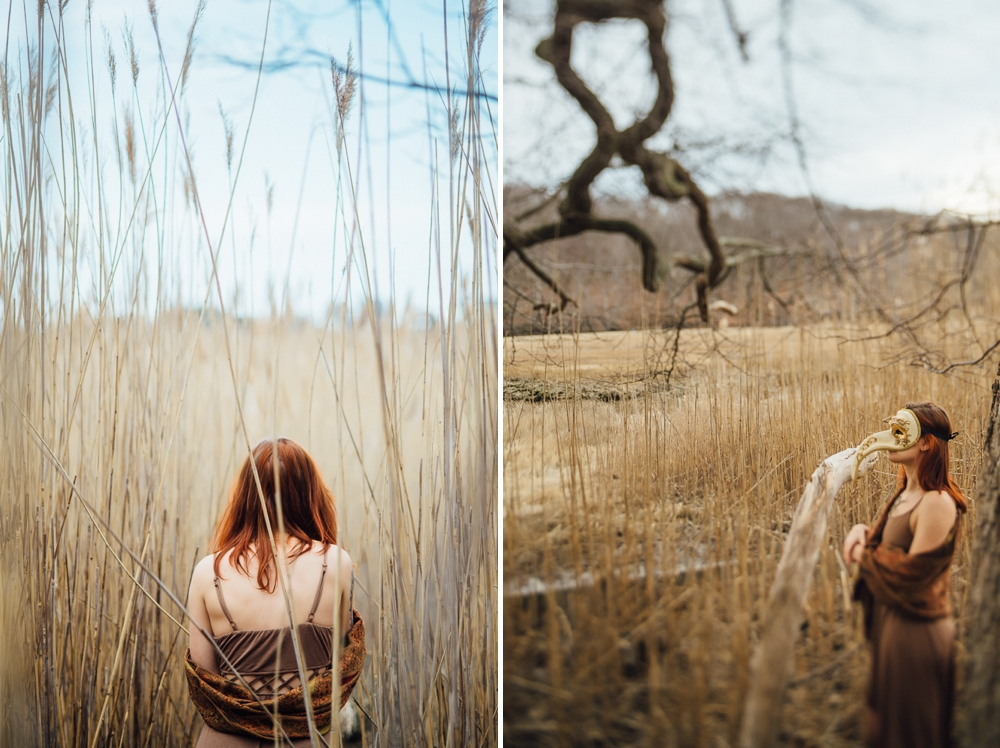 victoria_styled_shoot_wading_river_ny_winter_lake_woods_long_island_portrait_photographer-Collage 9.jpg