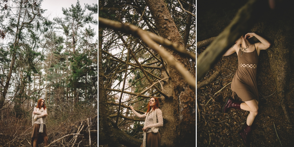 victoria_styled_shoot_wading_river_ny_winter_lake_woods_long_island_portrait_photographer-Collage 11.jpg