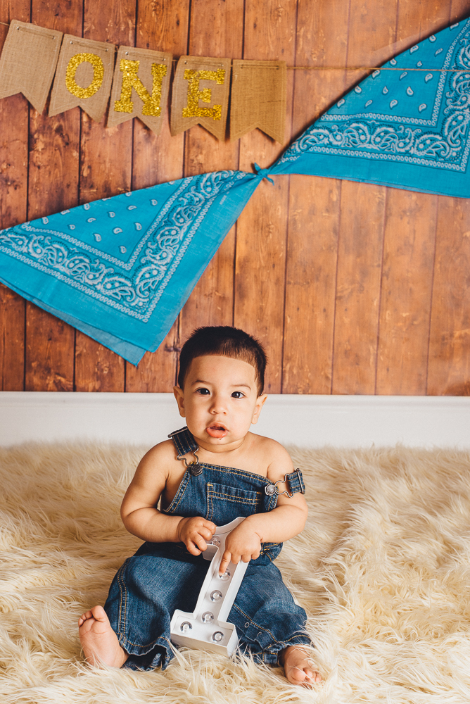 first_birthday_cake_smash_photography_long_island_ny_photographer_baby_photography-6.jpg