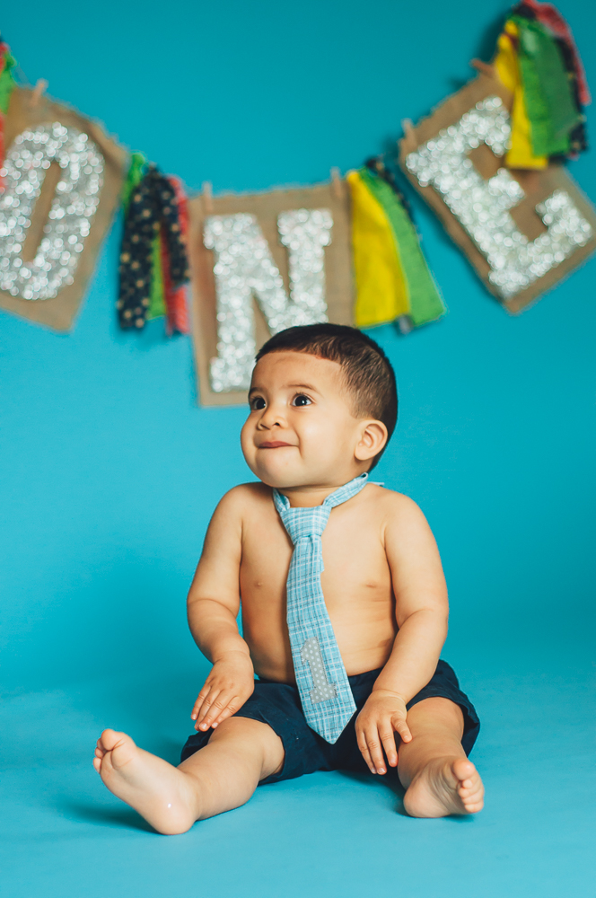 Matthew_first_birthday_cake_smash_photography_long_island_ny_photographer_baby_photography-1.jpg