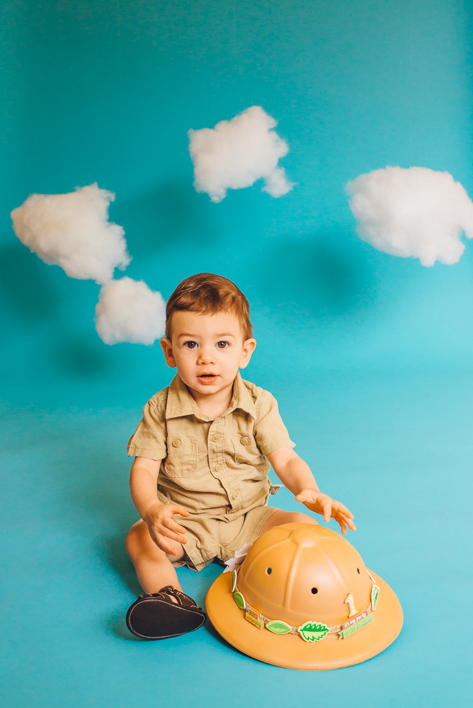 Lucas_first_birthday_photography_long_island_ny_photographer_baby_photography-5.jpg