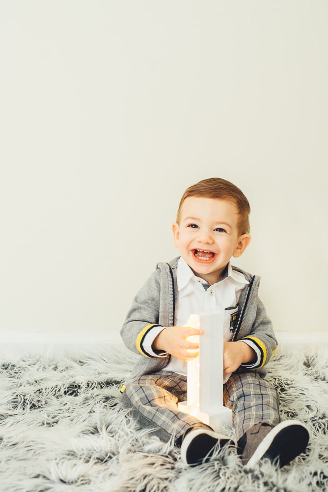 Lucas_first_birthday_photography_long_island_ny_photographer_baby_photography-9.jpg