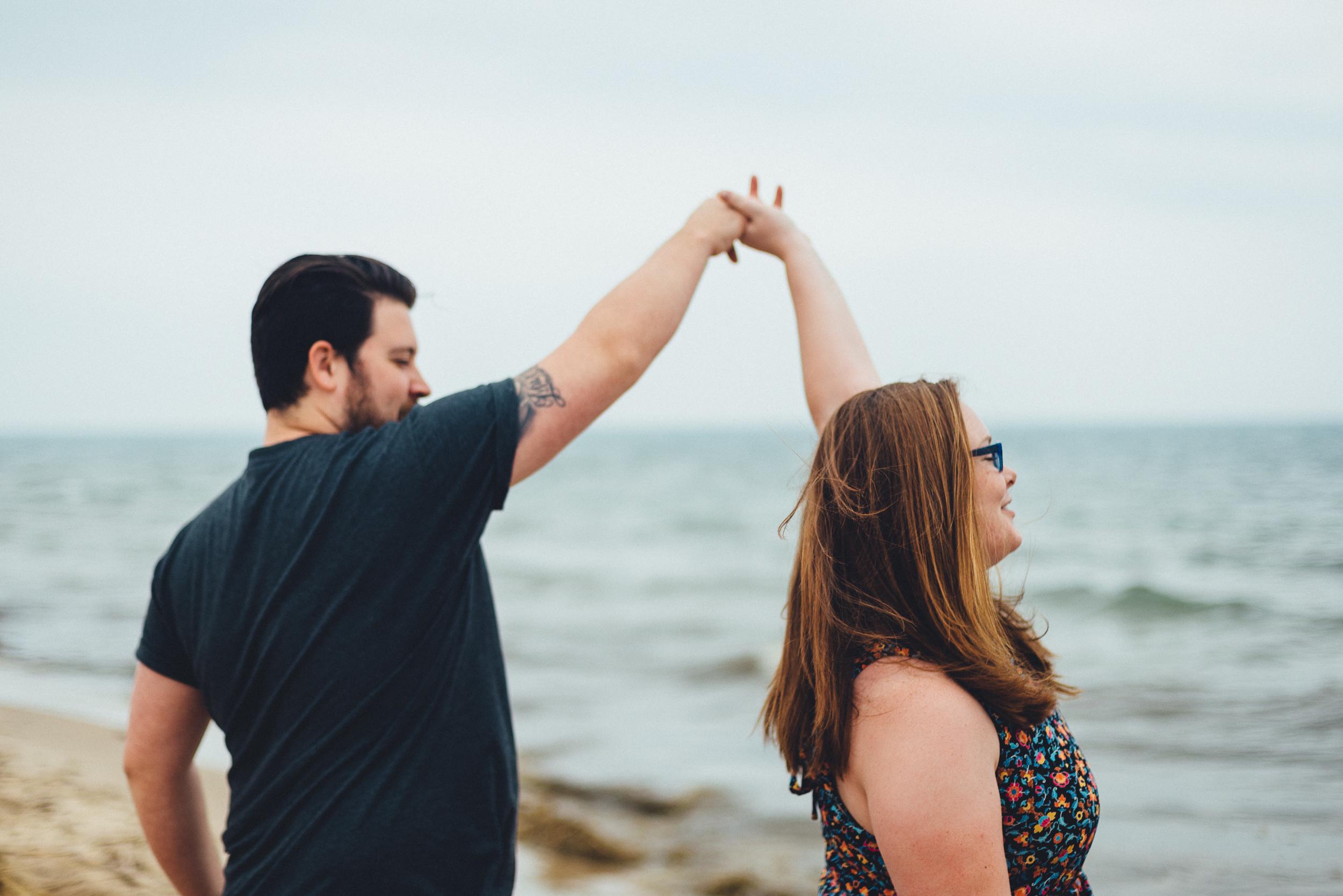beach_couple_photography_engagment_love_long_island_photographer-10.jpg