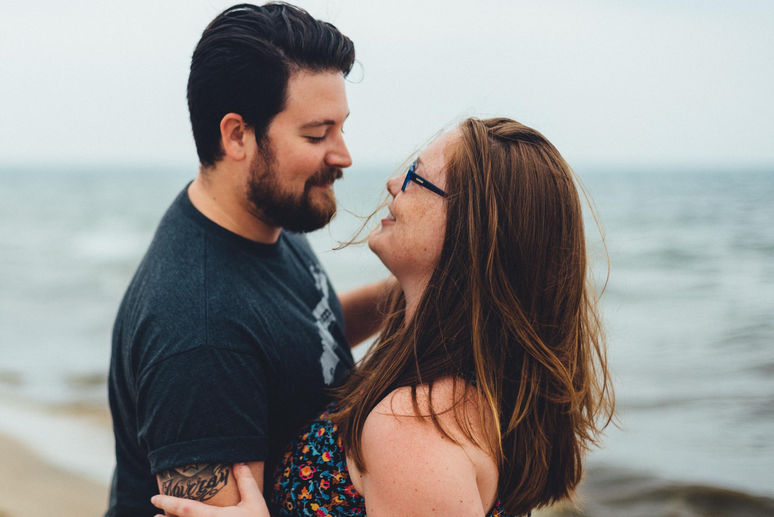 beach_couple_photography_engagment_love_long_island_photographer-18.jpg