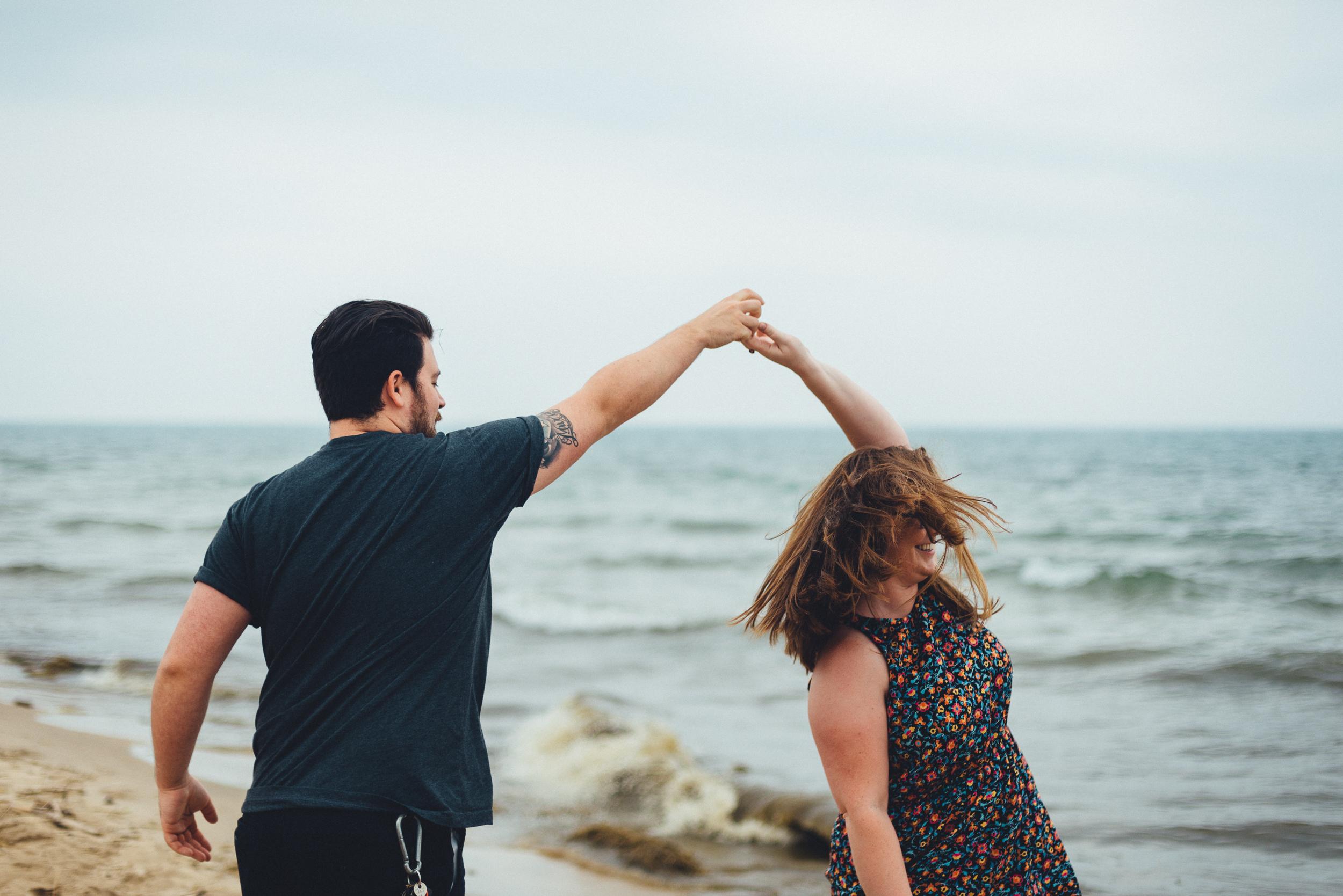 beach_couple_photography_engagment_love_long_island_photographer-11.jpg