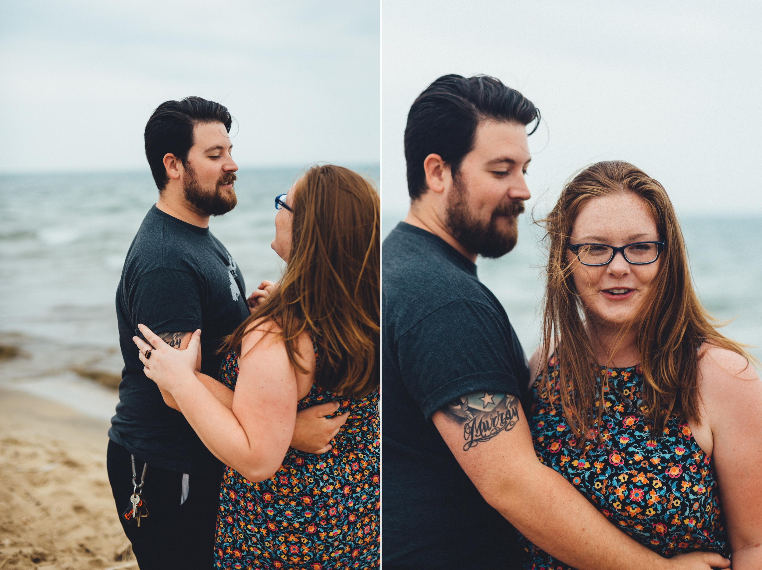 beach_couple_photography_engagment_love_long_island_photographer-Collage 2.jpg