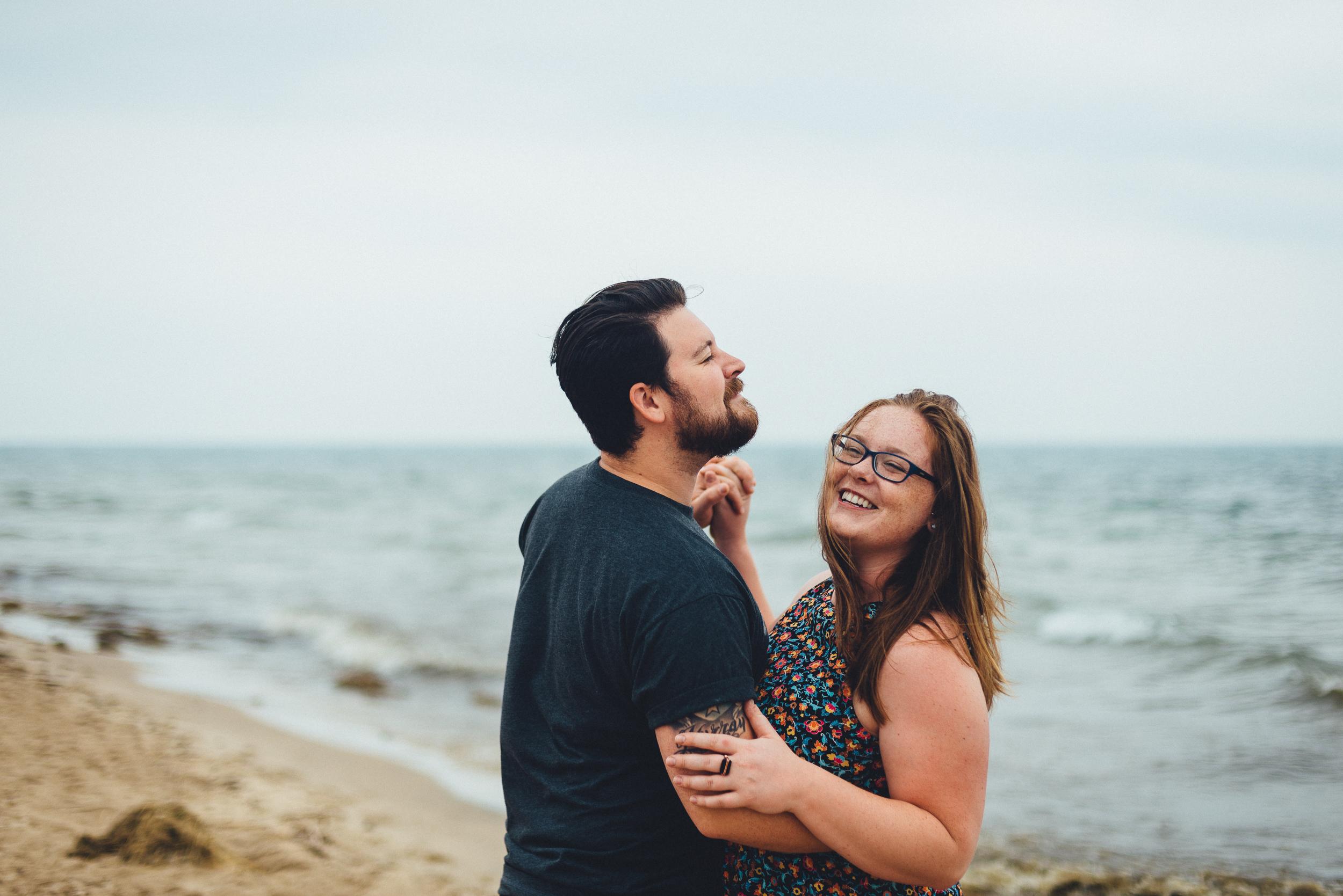 beach_couple_photography_engagment_love_long_island_photographer-17.jpg