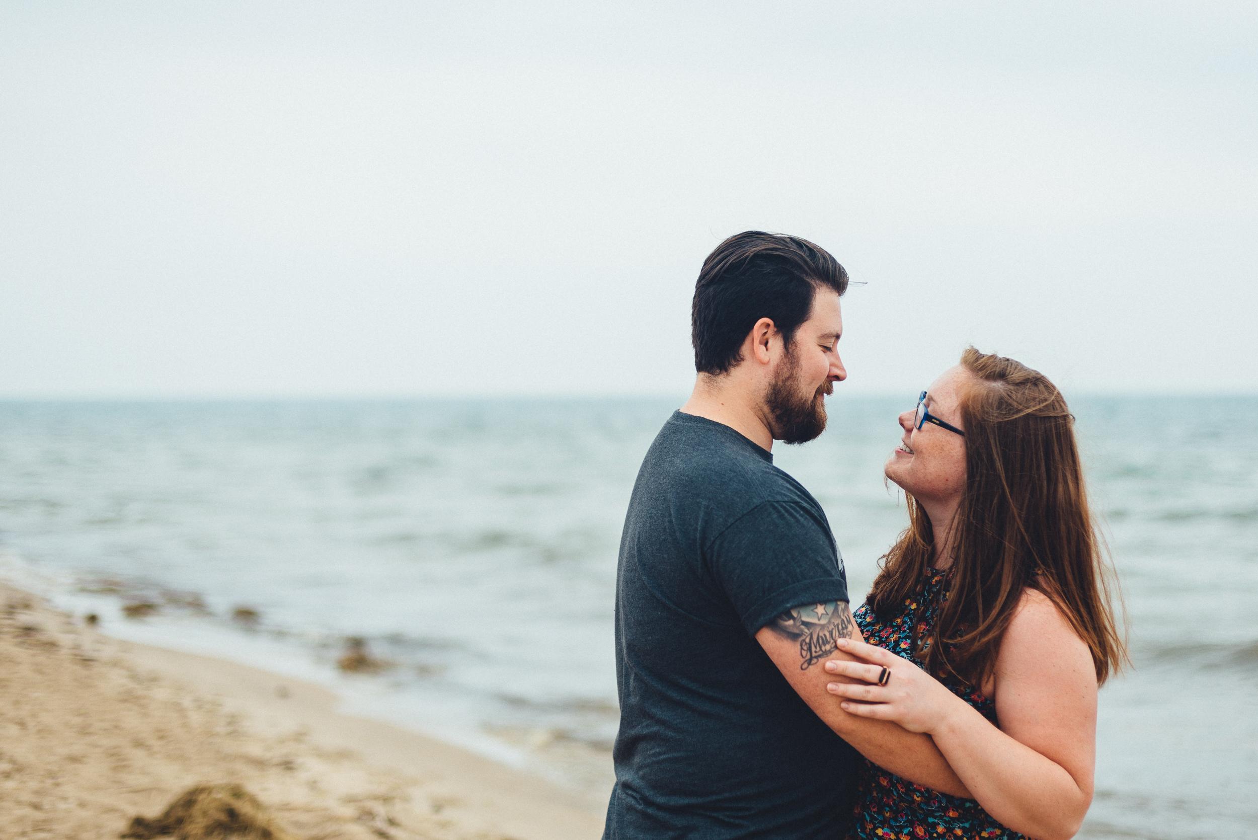 beach_couple_photography_engagment_love_long_island_photographer-03.jpg
