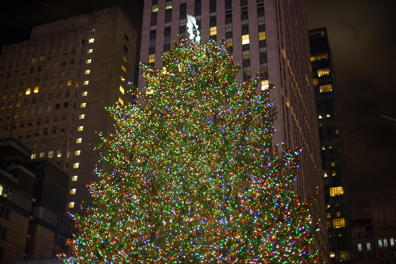christmas-rockefeller-center-nyc-travel-photography-0001.jpg