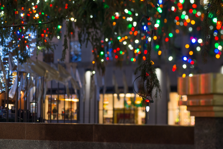 christmas-rockefeller-center-nyc-travel-photography-0005.jpg