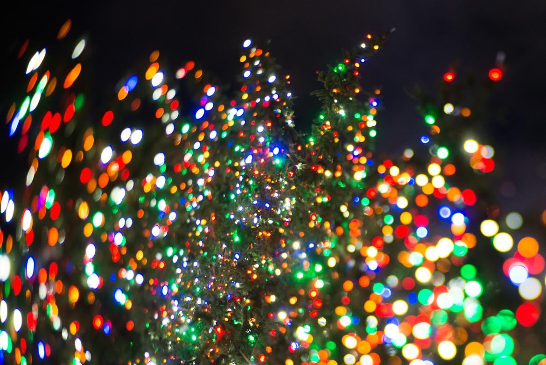 christmas-rockefeller-center-nyc-travel-photography-0004.jpg