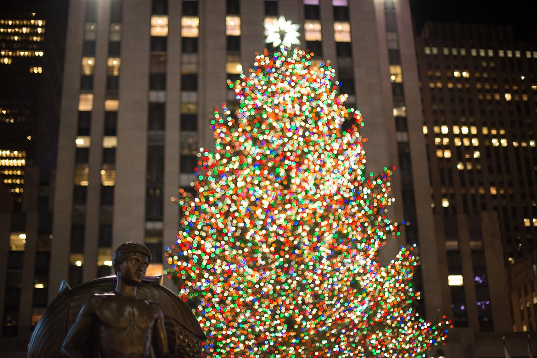 christmas-rockefeller-center-nyc-travel-photography-0013.jpg