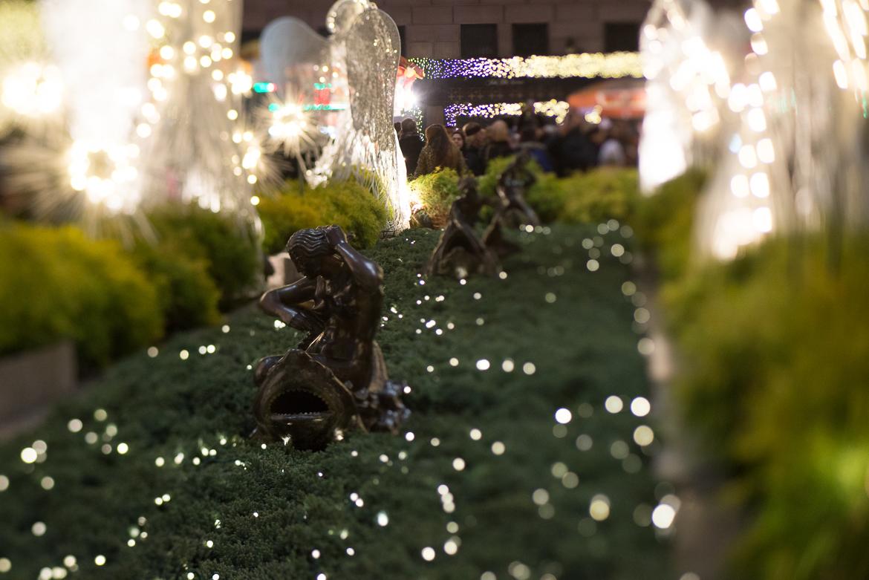 christmas-rockefeller-center-nyc-travel-photography-0017.jpg