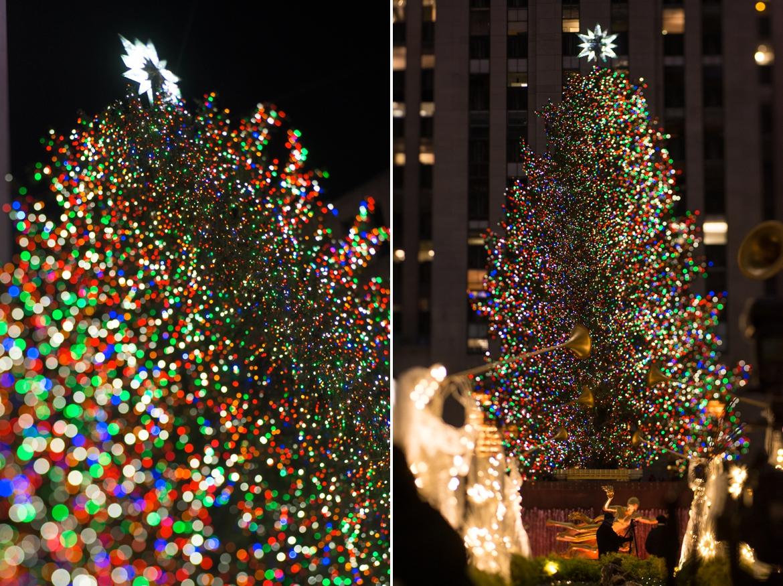 christmas-rockefeller-center-nyc-travel-photography-0021.jpg