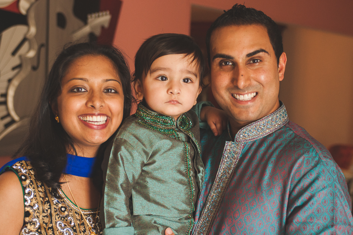 mithun-first-birthday-party-event-photography-long-island-ny-first-birthday-0001.jpg