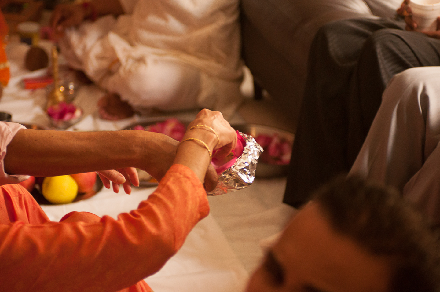 mithun-first-birthday-party-event-photography-long-island-ny-first-birthday-0029.jpg