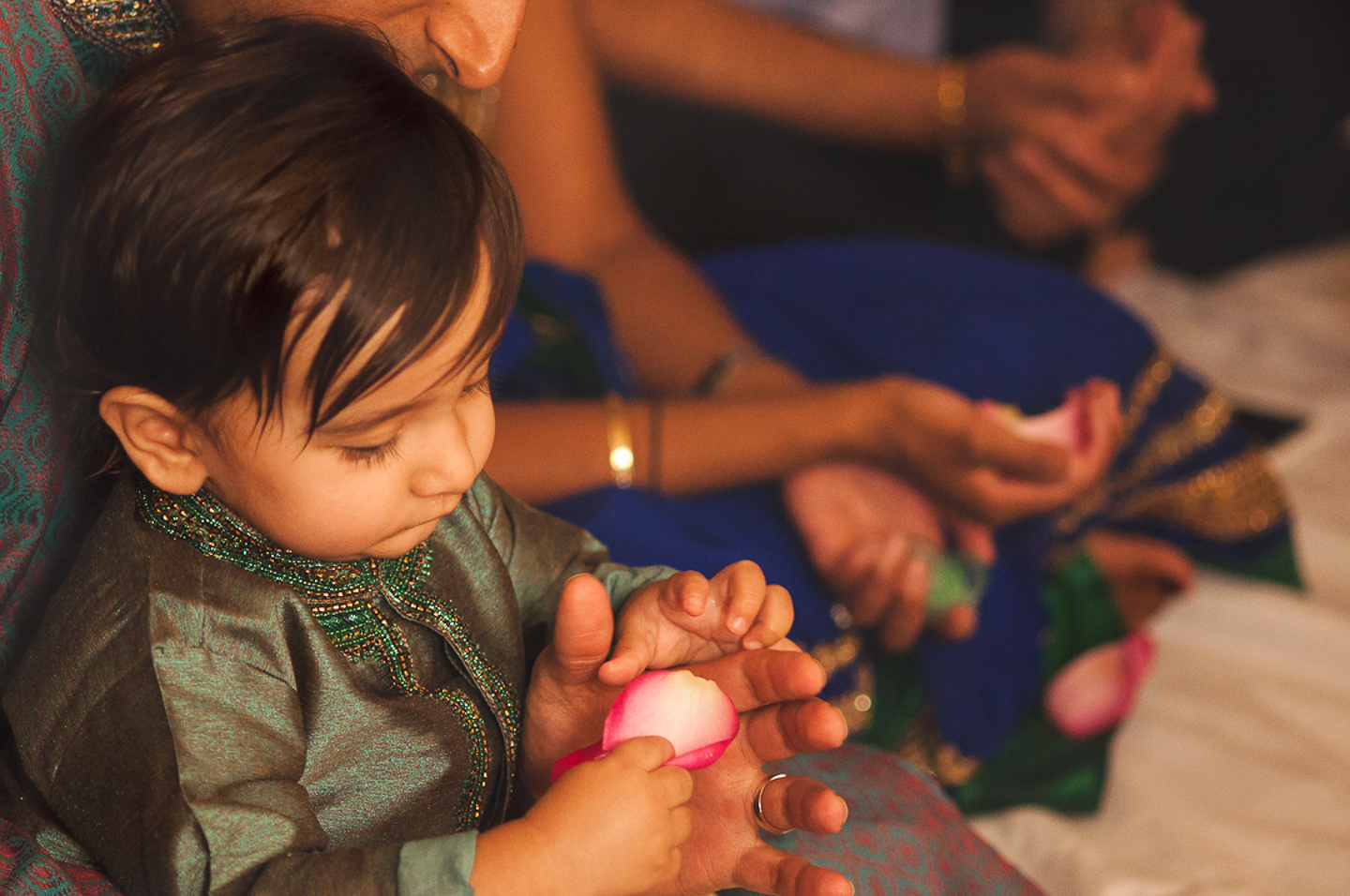 mithun-first-birthday-party-event-photography-long-island-ny-first-birthday-0032.jpg