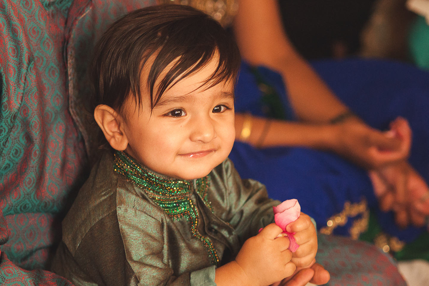mithun-first-birthday-party-event-photography-long-island-ny-first-birthday-0036.jpg