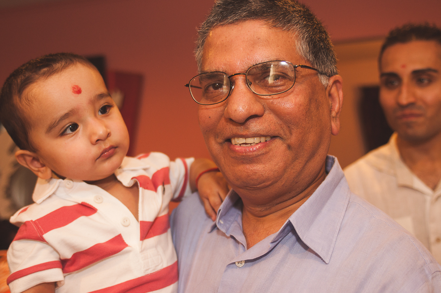mithun-first-birthday-party-event-photography-long-island-ny-first-birthday-0049.jpg