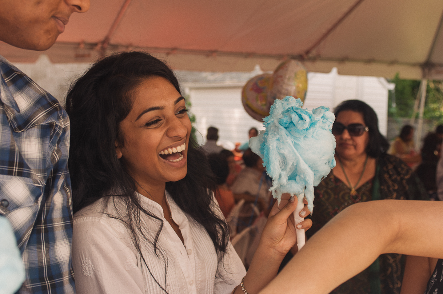 mithun-first-birthday-party-event-photography-long-island-ny-first-birthday-0056.jpg