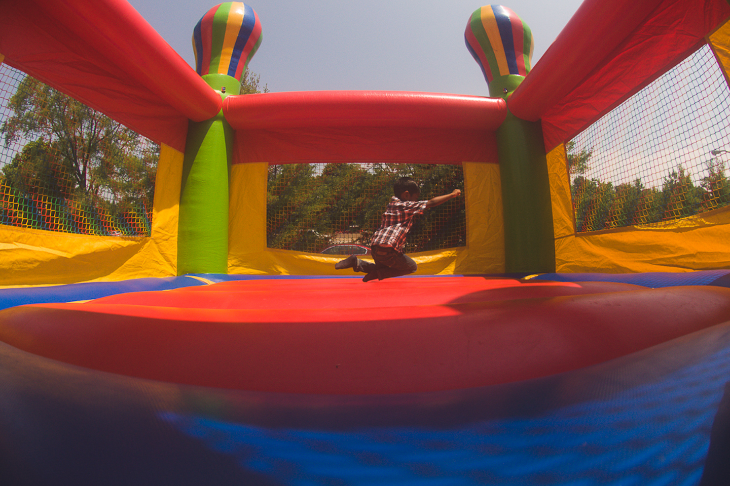 mithun-first-birthday-party-event-photography-long-island-ny-first-birthday-0061.jpg