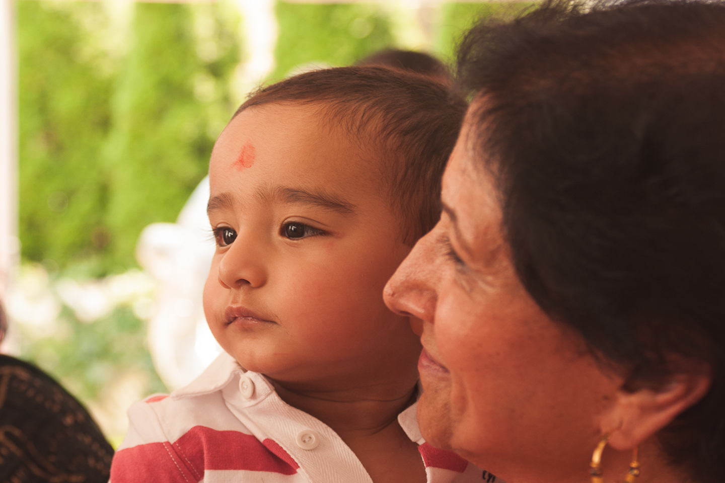 mithun-first-birthday-party-event-photography-long-island-ny-first-birthday-0066.jpg
