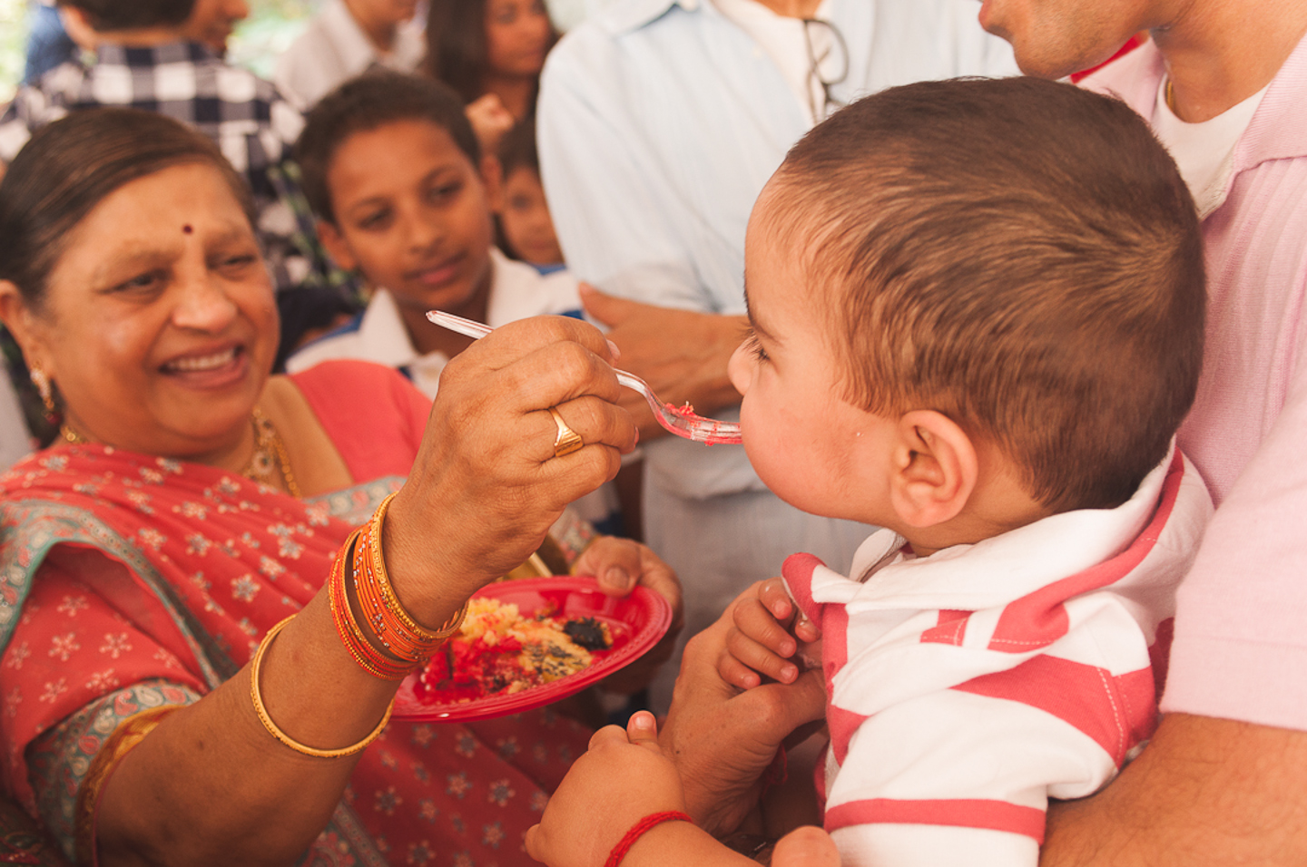 mithun-first-birthday-party-event-photography-long-island-ny-first-birthday-0077.jpg