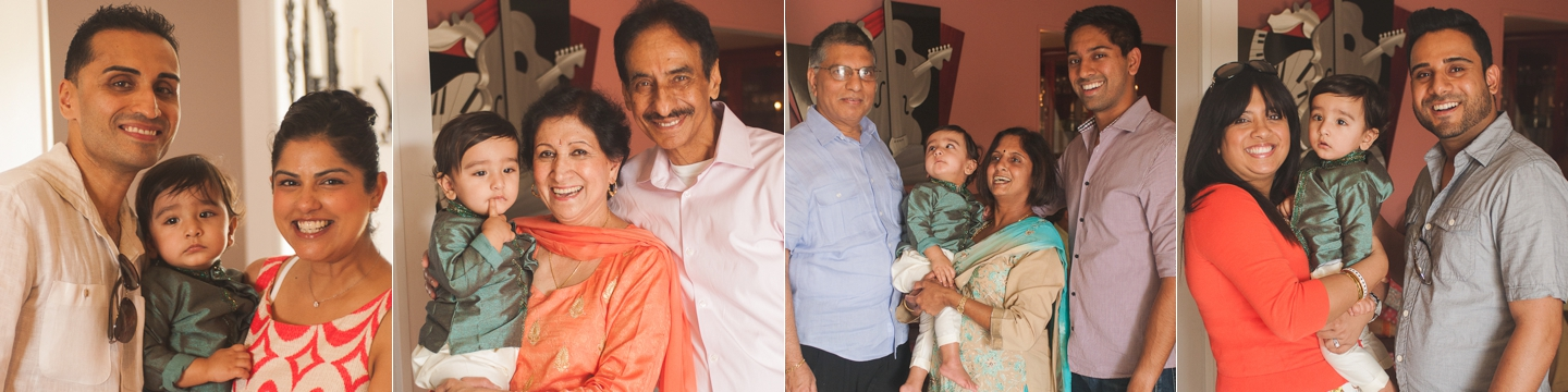 mithun-first-birthday-party-event-photography-long-island-ny-first-birthday-Collage-1.jpg