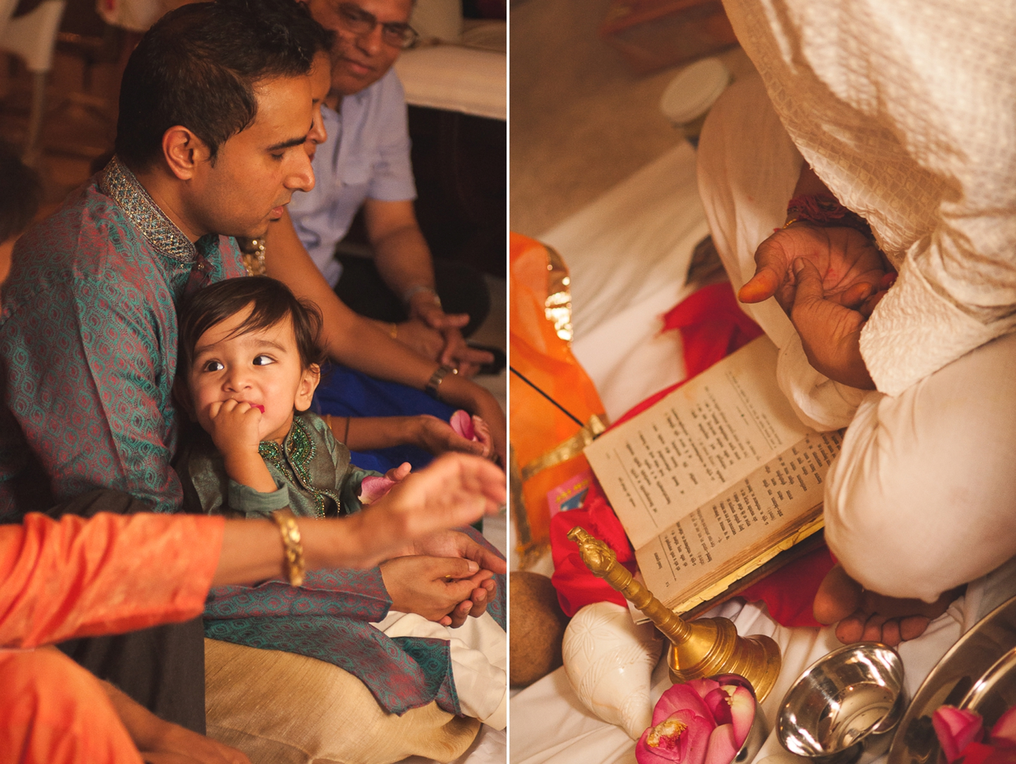 mithun-first-birthday-party-event-photography-long-island-ny-first-birthday-Collage-3.jpg