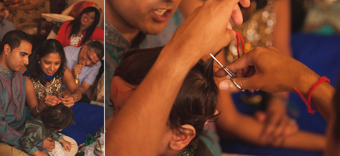 mithun-first-birthday-party-event-photography-long-island-ny-first-birthday-Collage-6.jpg