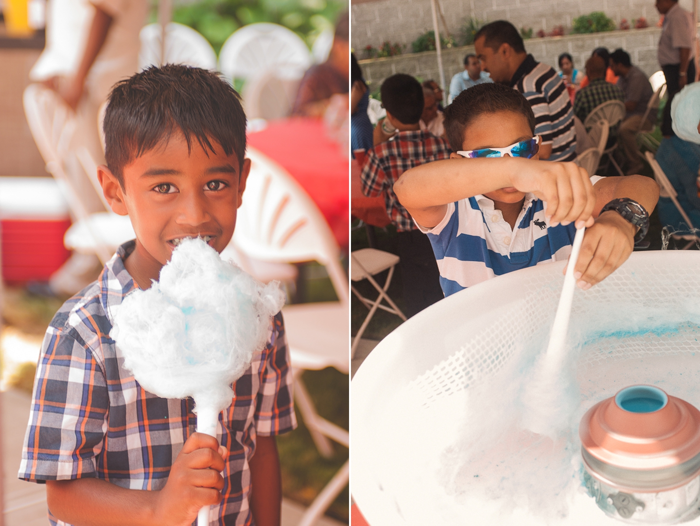 mithun-first-birthday-party-event-photography-long-island-ny-first-birthday-Collage-8.jpg