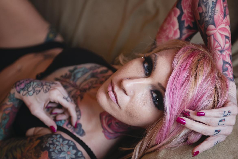 jenny-sunshine-ny-long-island-portrait-tattoo-model-boudoir-couch-commercial-photography-tattoo-art-natural-light-0003.jpg