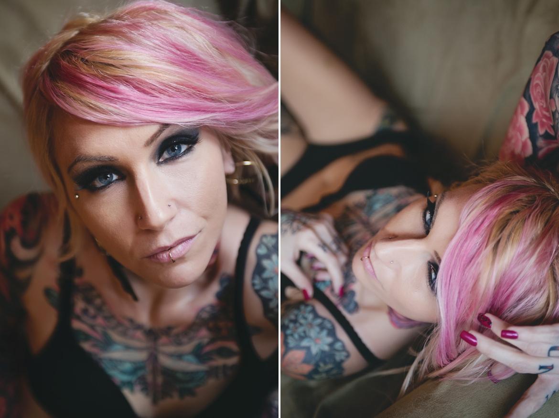 jenny-sunshine-ny-long-island-portrait-tattoo-model-boudoir-couch-natural-light-commercial-photography-tattoo-art-0006.jpg