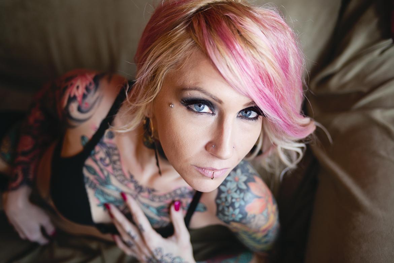 jenny-sunshine-ny-long-island-portrait-tattoo-model-boudoir-couch-natural-light-commercial-photography-tattoo-art-0005.jpg