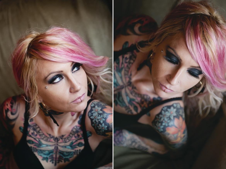 jenny-sunshine-ny-long-island-portrait-tattoo-model-boudoir-couch-natural-light-commercial-photography-tattoo-art-0007.jpg