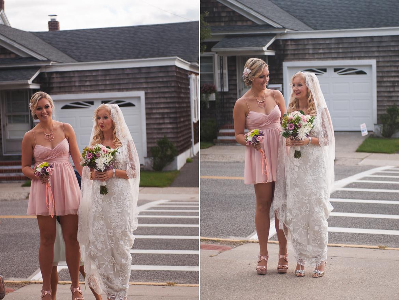 joanna-tomasz-long-island-ny-us-hamptons-wedding-photography-02.jpg