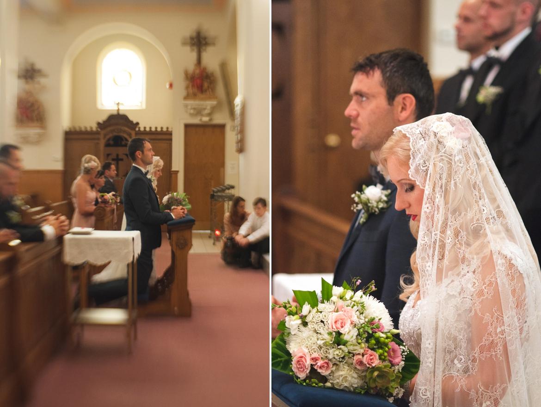 joanna-tomasz-long-island-ny-us-hamptons-wedding-photography-04.jpg
