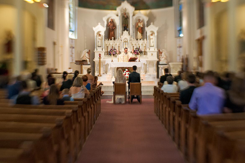 joanna-tomasz-long-island-ny-us-hamptons-wedding-photography-05.jpg