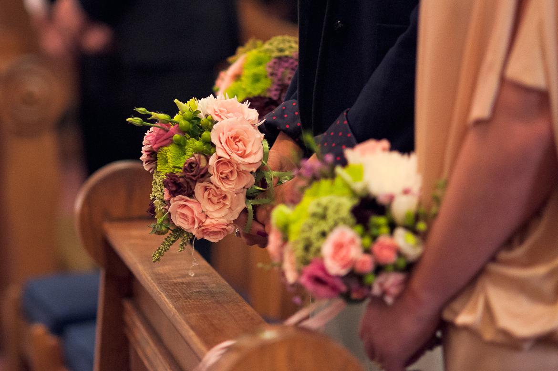 joanna-tomasz-long-island-ny-us-hamptons-wedding-photography-06.jpg