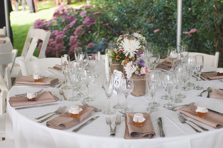 joanna-tomasz-long-island-ny-us-hamptons-wedding-photography-07.jpg