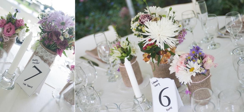 joanna-tomasz-long-island-ny-us-hamptons-wedding-photography-08.jpg