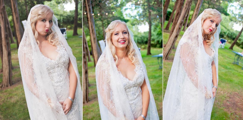 joanna-tomasz-long-island-ny-us-hamptons-wedding-photography-09.jpg