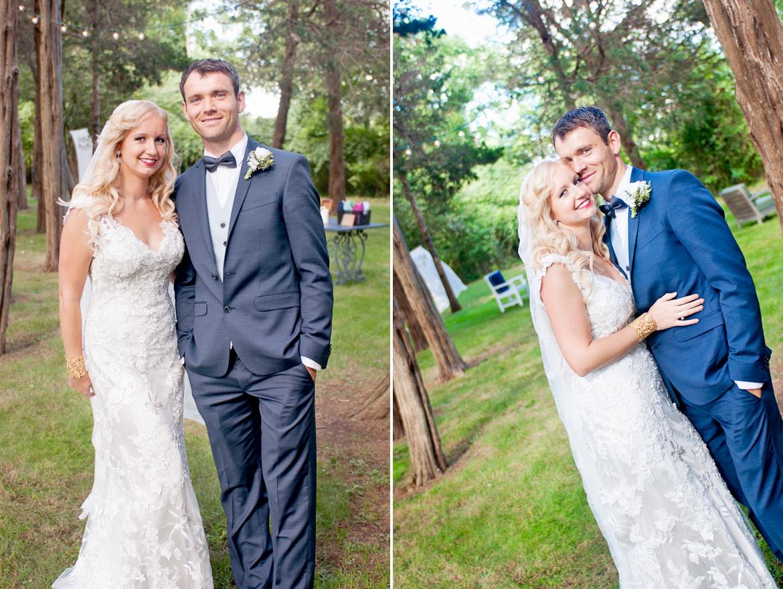 joanna-tomasz-long-island-ny-us-hamptons-wedding-photography-10.jpg