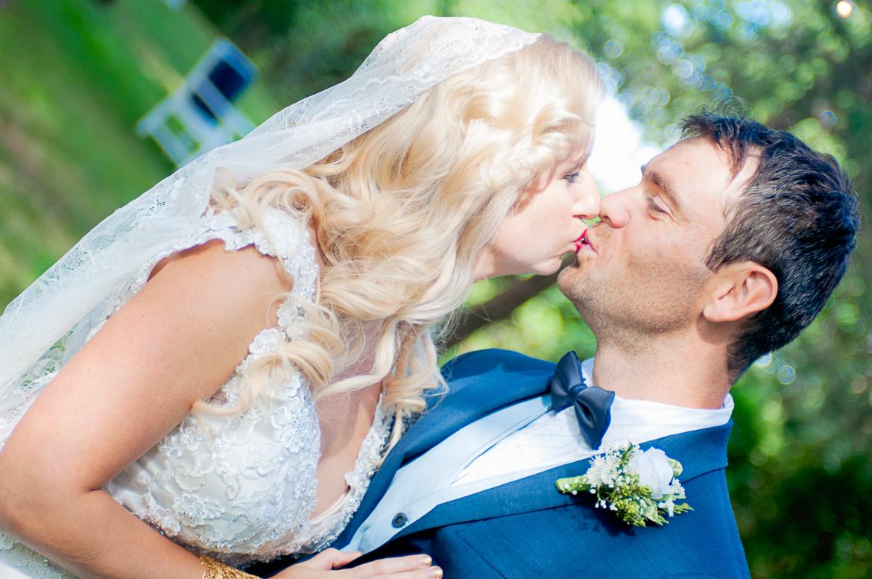 joanna-tomasz-long-island-ny-us-hamptons-wedding-photography-11.jpg